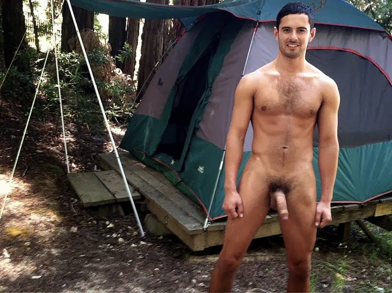 Wish could Nudist camp boners photos super sex