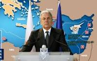 Ο υπουργός εξωτερικών Δημήτρης Αβραμόπουλος για την Ελληνική ΑΟΖ.