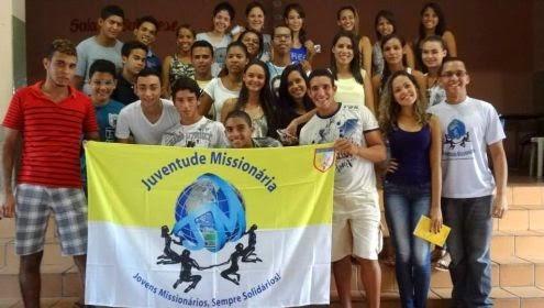 JM de Pernambuco realiza jornada de visitas em Nazaré