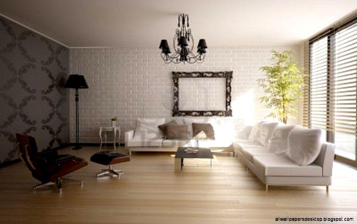 modern home interior design wallpaper hd all wallpapers desktop