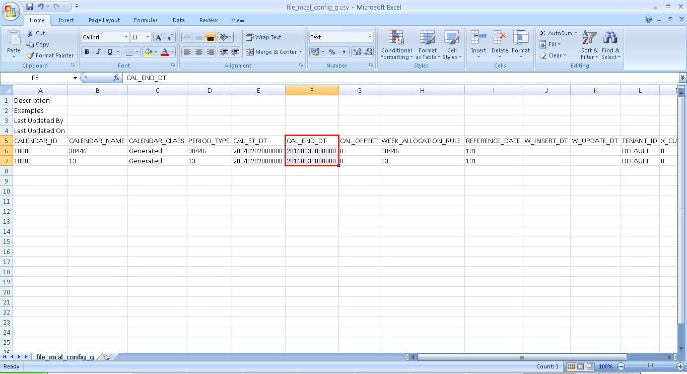 how to set date in sql to dd mm yyy