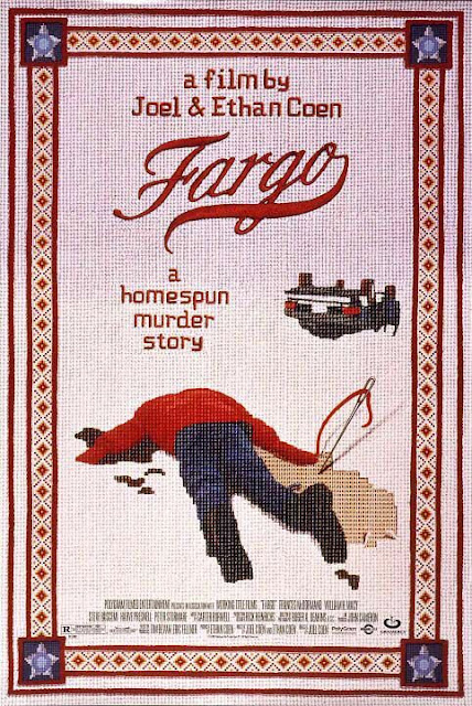ethan coens essay introduction to the screenplay fargo 10 posts published by louisproyect during november 2007 louis proyect:  penn's screenplay is an adaptation of jon krakauer's  as far as the coens are.