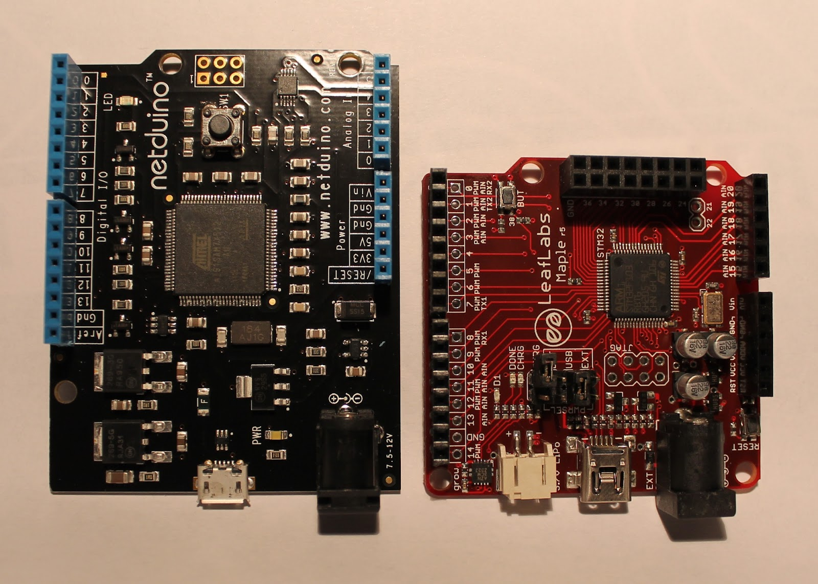 How to use Arduino Mega 2560 as Arduino isp - 3