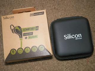 Silicone_Devices_Wireless_Bluetooth _Headphones.jpg