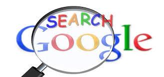 Aprender a Pesquisar (Google)