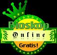 Bioskop Online