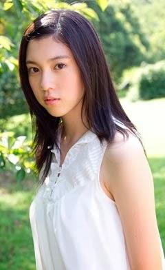 Miyoshi Ayaka as Tachibana Satsuki