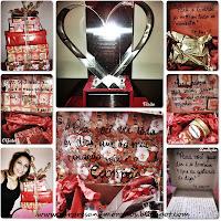 Troféu para seu Amor