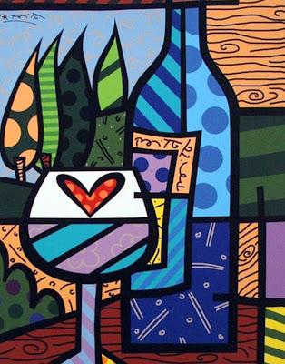 pintura-moderna-pop