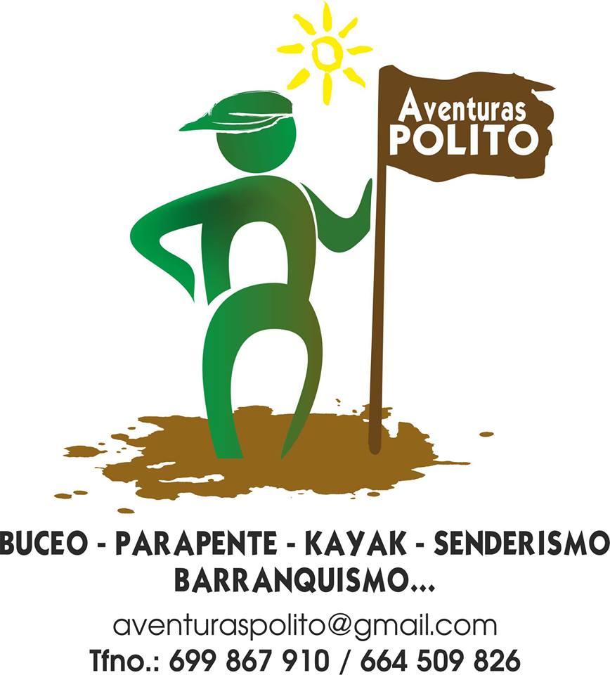 AVENTURAS POLITO