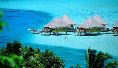 9 kepulauan terindah di indonesia adeeva travel rh adeevatravel blogspot com