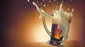 penyakit yang ditimbulkan minuman berenergi