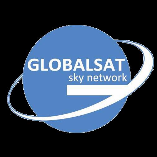 Globalsat Sky Network