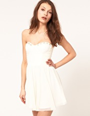 Fra Under Asos Fashionblog Konfirmationskjoler Barbara Til amp;unn's qwZtY6xP