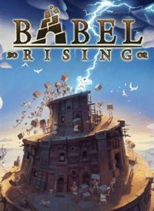 431c789357e2e4ccd9b0a4b574b84a5c%2B%2528Custom%2529 Download   Babel Rising   PC