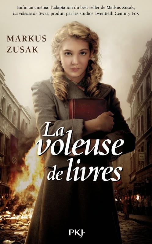 http://lacaverneauxlivresdelaety.blogspot.fr/2014/05/la-voleuse-de-livres-de-markus-zusak.html