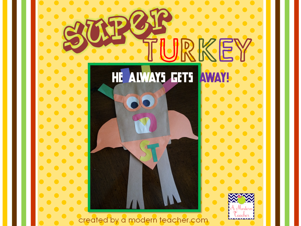 Super Turkey
