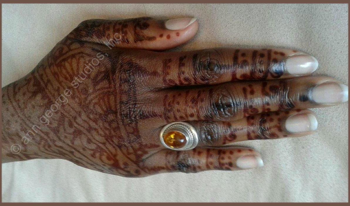 Henna Blog Henna Tattoo Blog For Spirit Vision Henna May 2014