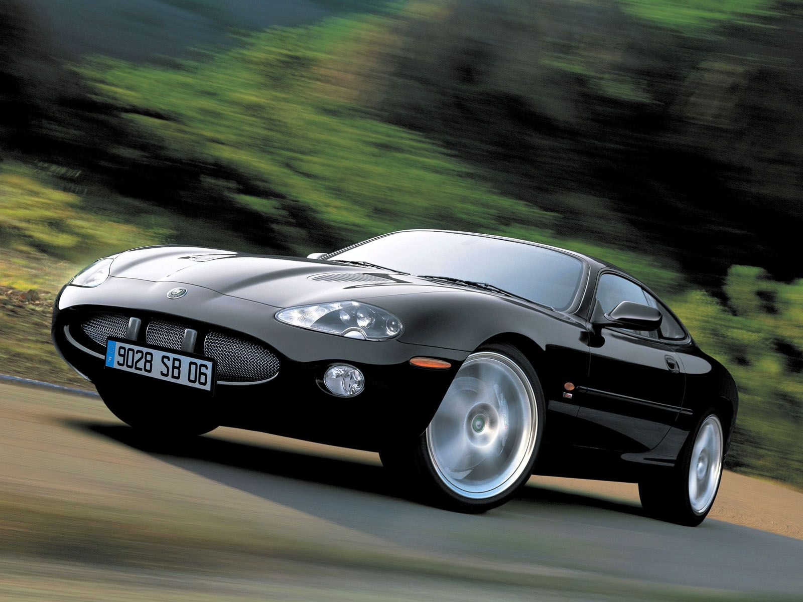 Genial 2012 Jaguar Xk Latest German Model Car
