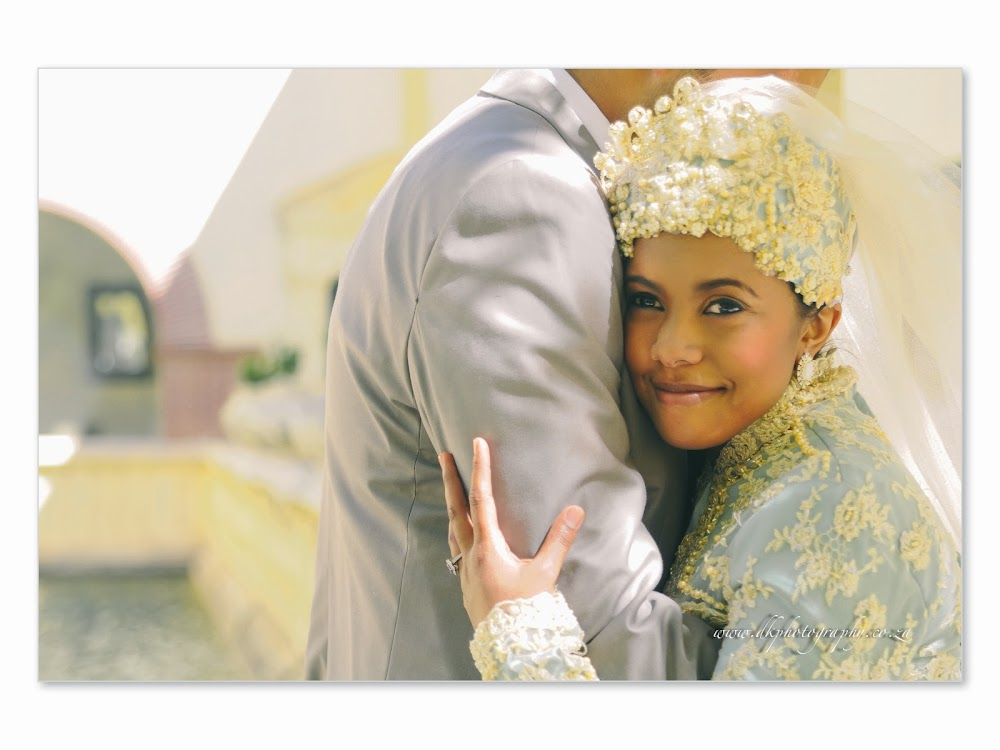 DK Photography 1st+slide-06 Preview | Muneebah & Isghaak's Wedding  Cape Town Wedding photographer