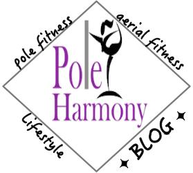 Pole Harmony