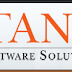 METANOIA SOFTWARE SOLUTIONS Openings For Freshers & Exp B.E,B.Tech,MCA,BCA For the post of  Test Engineer in July 2014