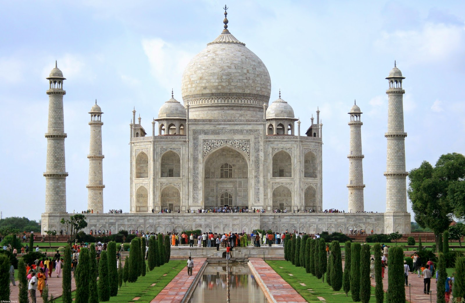 Top 10 most beautiful buildings in the world all time best for Most famous architecture in the world