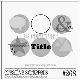 http://3.bp.blogspot.com/-dvY4d5h_32Y/U20CSgC0lrI/AAAAAAAAHXs/dXXfUHSvJ4I/s1600/Creative+Scrappers+268.jpg