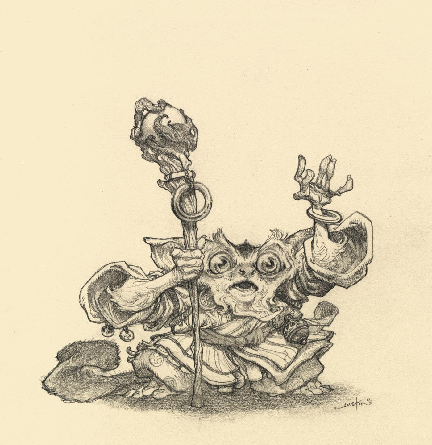 quickhidehereblogspotcom tiny wizard drawings