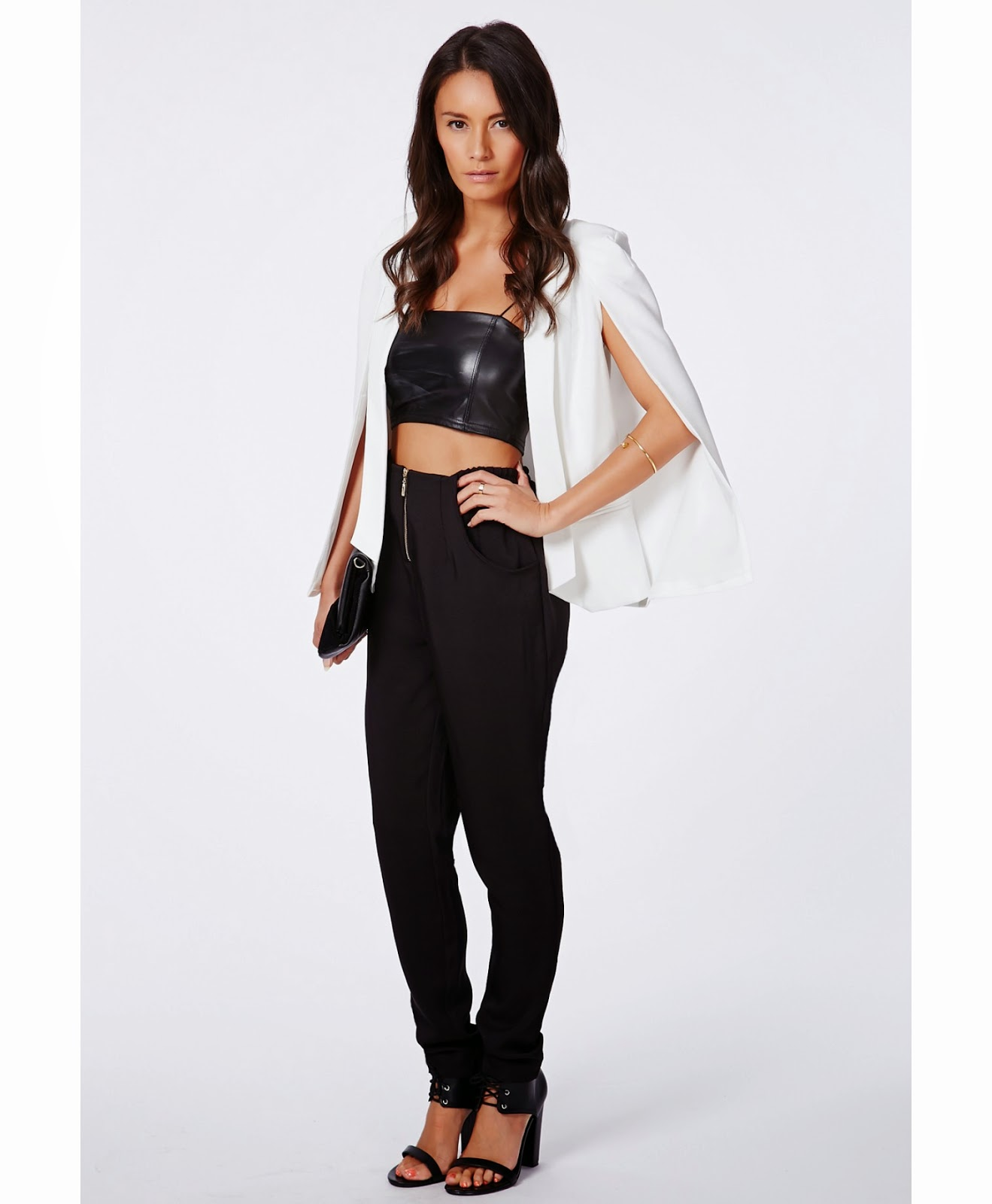 http://www.missguidedau.com/catalog/product/view/id/132293/s/tannya-cape-blazer/category/1222/