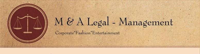 www.MillersLegal.com