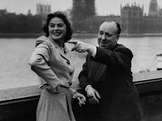 Alfred e Ingrid