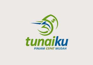 pinjaman tunaiku bank amar indonesia