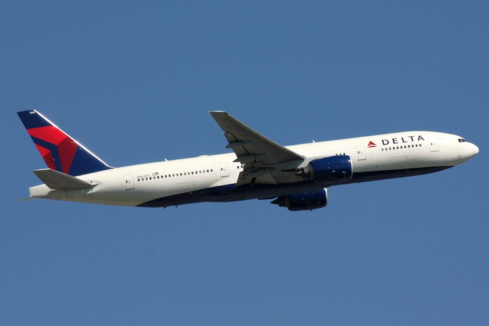 http://3.bp.blogspot.com/-dvcJC3Q3VpY/UCaHG32FMJI/AAAAAAAALB8/czATVj6Ah9k/s1600/boeing_777-200_delta_airlines.jpg