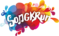 SongKRUN RUn 2016 - Sepang