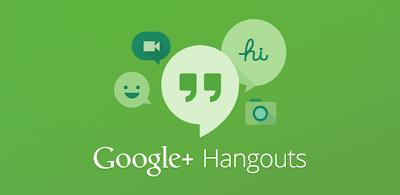https://play.google.com/store/apps/details?id=com.google.android.talk