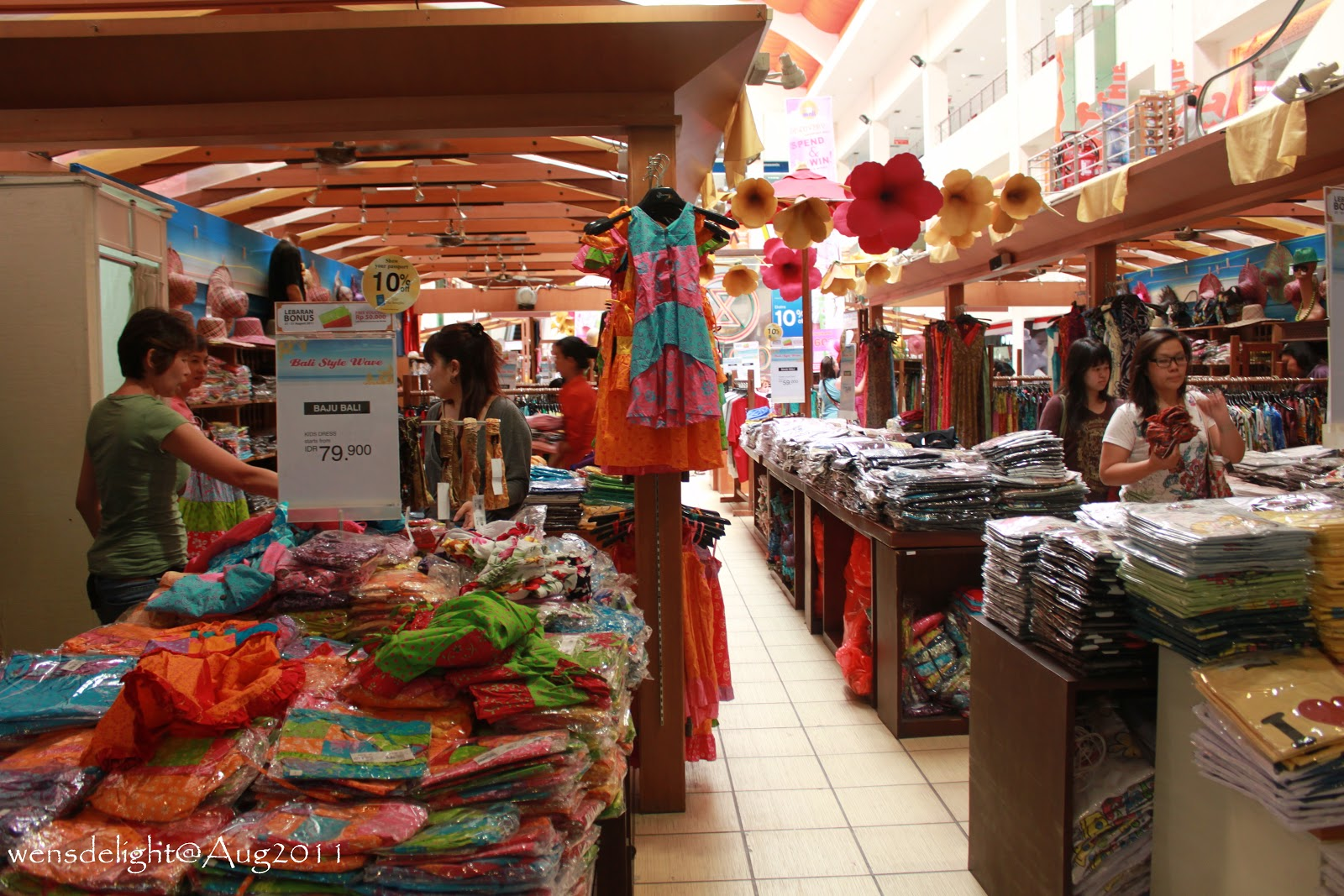 Bali online shopping pictures to pin on pinterest - pinsdaddy