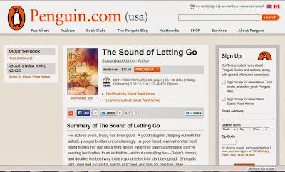 http://www.us.penguingroup.com/nf/Book/BookDisplay/1,,9780670015535,00.html
