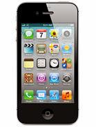 http://m-price-list.blogspot.com/2013/11/apple-iphone-4s.html