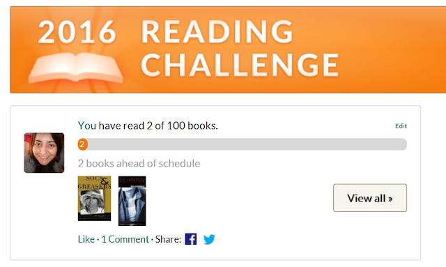 https://www.goodreads.com/challenges/3890-2016-reading-challenge