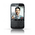 BlackBerry Classic Specifications & Price in Nigeria - Buy Online