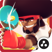 Power Ping Pong Apk