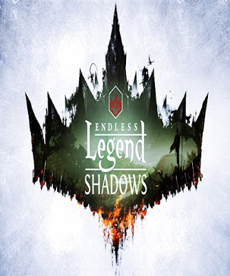 Endless Legend: Shadows