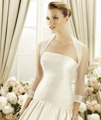2014, Beautiful, Best, Bridal Celebration, bridal party, Bride and Groom, bride gallery, bride picture, Fashion, jackets, Luxury, Pronovias wedding dresses, Wedding Dress,
