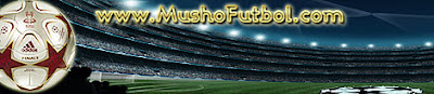 MushoFutbol.com