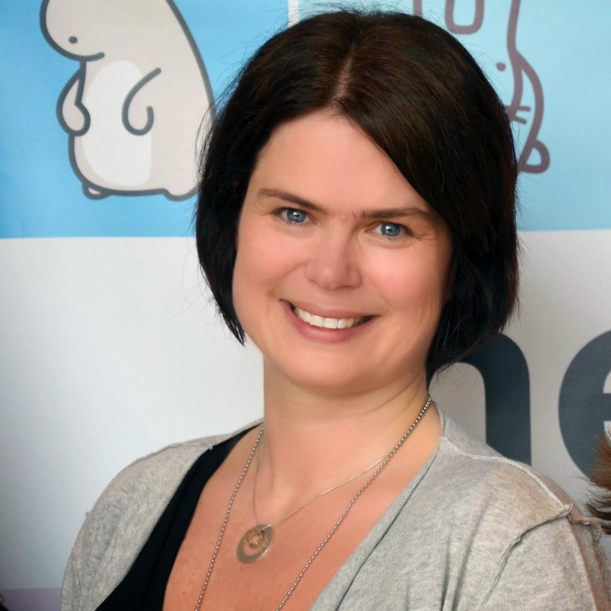 meandi Interview Carina Josefsson Runzelfuesschen