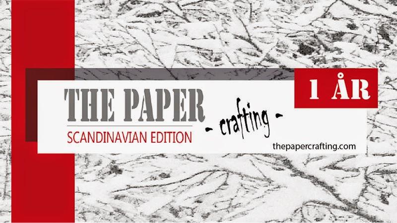 http://thepapercrafting.com/kl-10-i-dag-bliver-vi-1-ar/