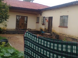 HOUSE FOR SALE IN MTENDERE