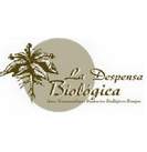 La Despensa Biologica