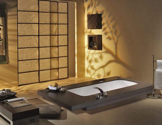 El estilo zen en la decoraci n ideas para decorar for Muebles estilo zen